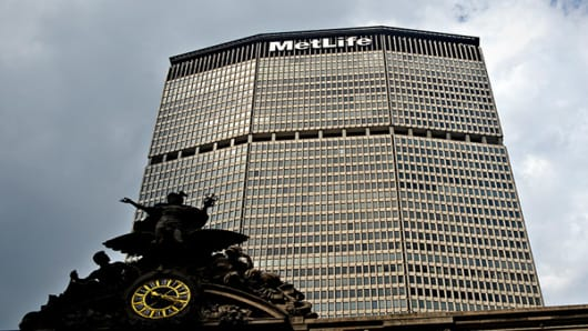 20-stocks-to-pop-0912-metlife.jpg