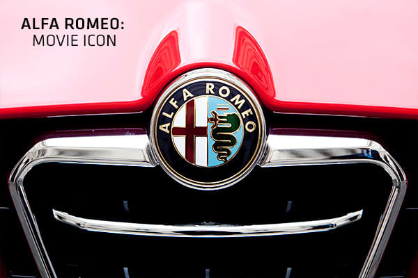 Alfa Romeo, the sporty Italian car brand owned by Fiat, made news recently with a report from that Fiat CEO Sergio Marchionne was planning a re-launch of the brand in the United States. According to the report, Fiat's plan includes assembly, testing and distribution in the U.S. with the release of a two-seater sports car and an upscale sedan, the Giulia, in 2014. The Alfa Romeo brand has not been sold in the United States since 1995. Indeed, while the Alfa Romeo brand is sold in 59 countries and