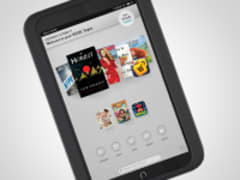 nook-hd-tablet-200.jpg