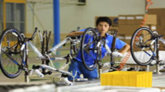 China-factory-bicycle_200.jpg