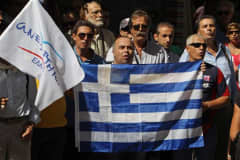 greece financial crisis--1922986959_v2.jpg