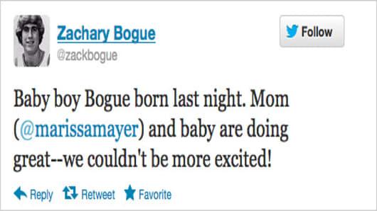 baby-bogue-500.jpg