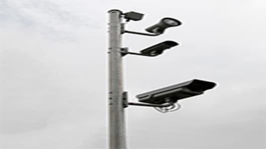 ATS-red-light-traffic-camera-200.jpg