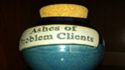 Ashes-of-Problem-Clients-140.jpg