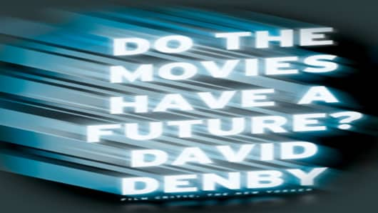 do-the-movies-have-future-300.jpg