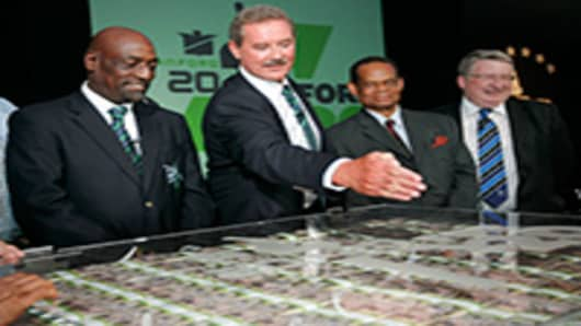 stanford-20m-cash-prize-200.jpg