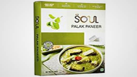 adl-soul-foods200.jpg