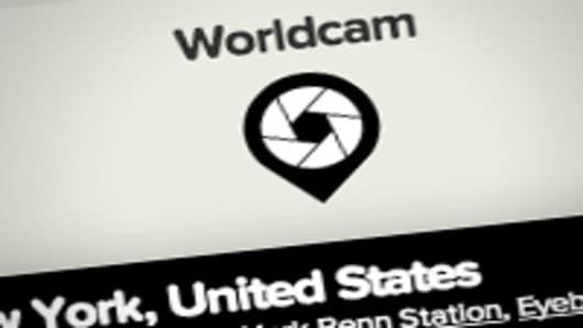 worldcam-200.jpg