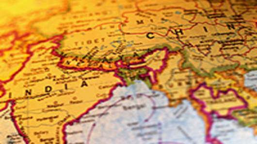 india-china-map-200.jpg