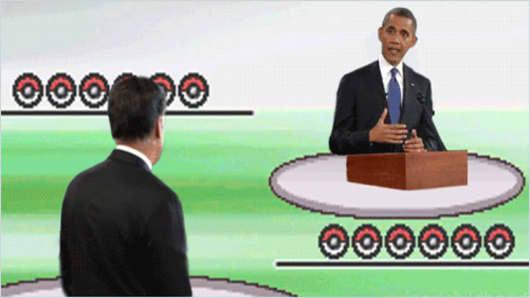 obama-romney-pokemon-balls-500.jpg