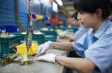 china-factory-worker.jpg