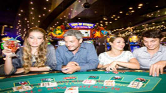 players-at-blackjack-table-200.jpg