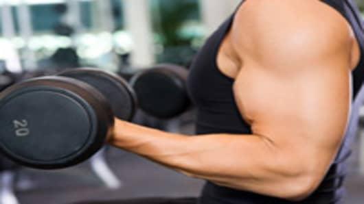 weight-training-200.jpg
