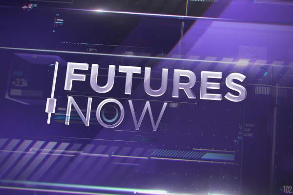 100017684-cnbctv-pt-futures-now.600x400.jpg
