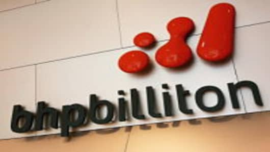 Time to Pick Up Rio, BHP as Carbon Tax Bites: Analyst