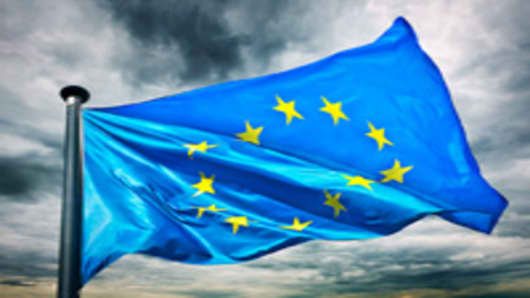 Reality Forces EU to Soften Stance on Greece