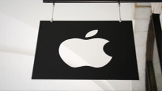 Apple Will Reveal More Than Just Smaller iPad at Event: Report