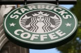 Backlash as Starbucks UK Tax Avoidance Revealed