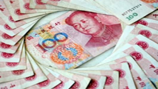 Will the Yuan's Rally Placate the US?