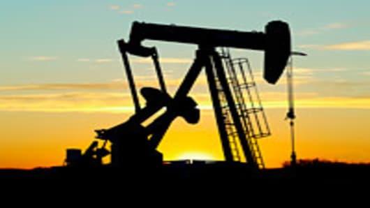 We're Not Looking for Rosneft Deal…Yet: Lukoil