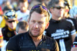 Armstrong Loses Eight Sponsors in a Day
