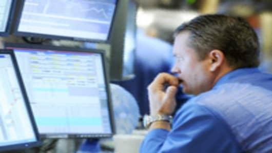 High-Profile Earnings Misses Keep Investors Skeptical