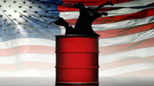 Oil Markets Brace for 'Demand Destruction' After Sandy