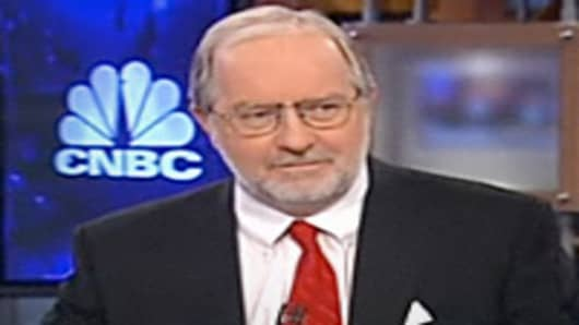 Dismayed at Obama Win but…Good for Stocks: Gartman