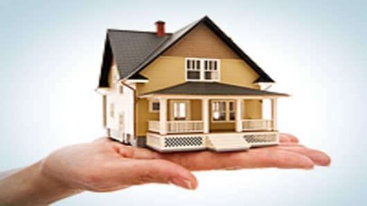 Housing Still Precarious in Obama's Second Term