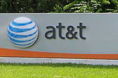 US Economy Has 'Wonderful Upside': AT&T CEO