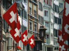 Swiss Set to Overhaul System of Tax Privileges 