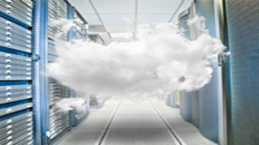 Five Things to Consider Before Embracing the Cloud