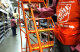 Home Depot Earnings Beat, Raises Outlook