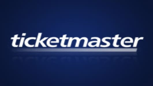 Ticketmaster's Triple Threat: AEG, eBay, StubHub Partner-Up