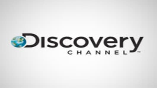 Never Been a Better Time for Media: Discovery CEO