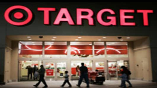 Don't Let Thanksgiving Become 'Black Thursday': Target Employees