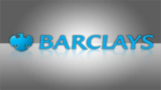 Barclays Faces New US Probe Over Saudi Licence