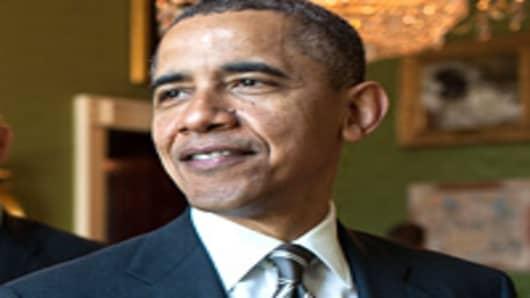 In Debt Talks, Obama Is Ready to Go Beyond Beltway
