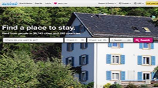 Rental Startup Airbnb Goes Hyper Local, but Is It Safe?