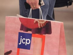 Fix for JC Penney's Woes Could Take Years: Pro