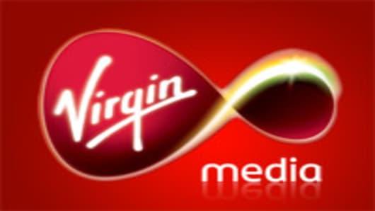 Bears Want to Crush Virgin Media
