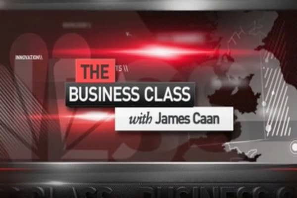 The Business Class Episode 6 Highlights