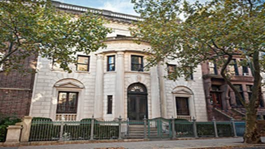 Is Brooklyn's Most Expensive Mansion Worth $25 Million?