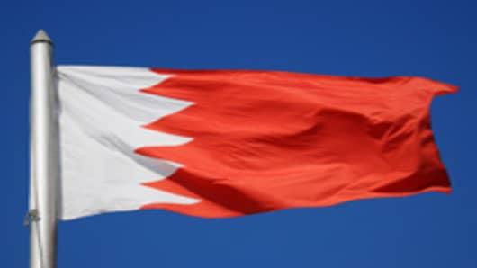 Bahrain Criticized for Slow Reform Pace