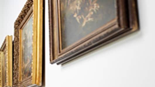 Will Artspace Be the Art World's Amazon.com?