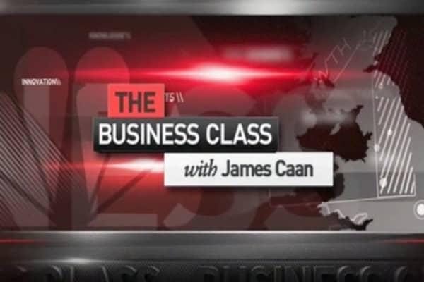 The Business Class Episode 7 Highlights