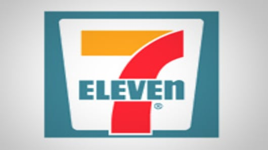 7-Eleven in Southeast Asia: The Rise of a Junk Food Empire