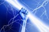 Lightning Round: Markwest Energy, Bank of America & More