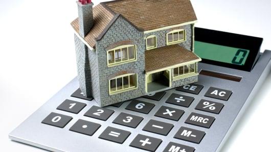начистоту, процент агентства по недвижимости за сделку раз взглянул
