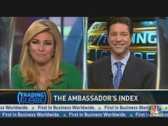 The Ambassador's Index